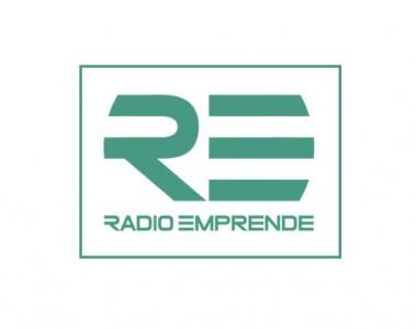 logo-radio-emprende-las-tres-sillas1